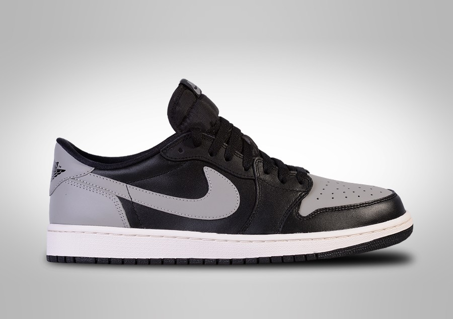 NIKE AIR JORDAN 1 RETRO LOW OG 'SHADOW' price </p>                     </div> 		  <!--bof Product URL --> 										<!--eof Product URL --> 					<!--bof Quantity Discounts table --> 											<!--eof Quantity Discounts table --> 				</div> 				                       			</dd> 						<dt class=