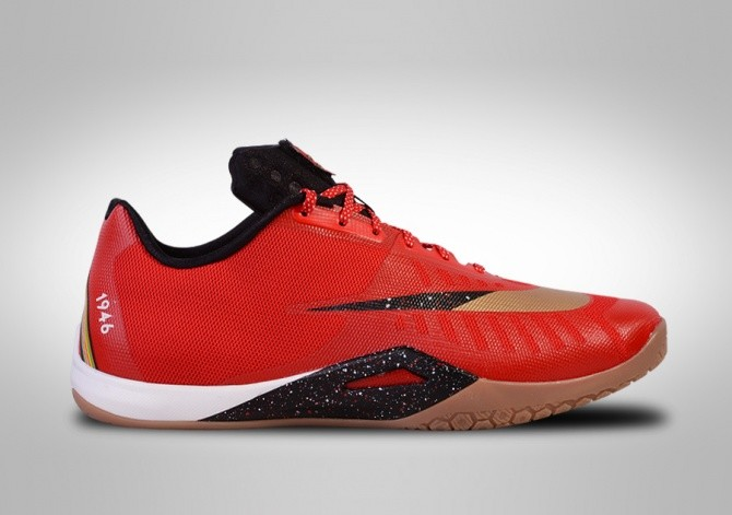 buy online ba872 a9ca7 NIKE HYPERLIVE LMTD 'AS' ALL-STAR GAME EDITION PAUL GEORGE ...