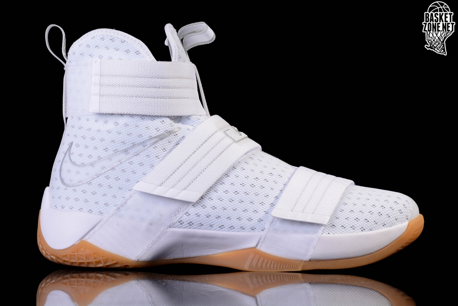 93c3be98286660 where can i buy nike lebron soldier 10 cheap zones 4bc9f ad9e5
