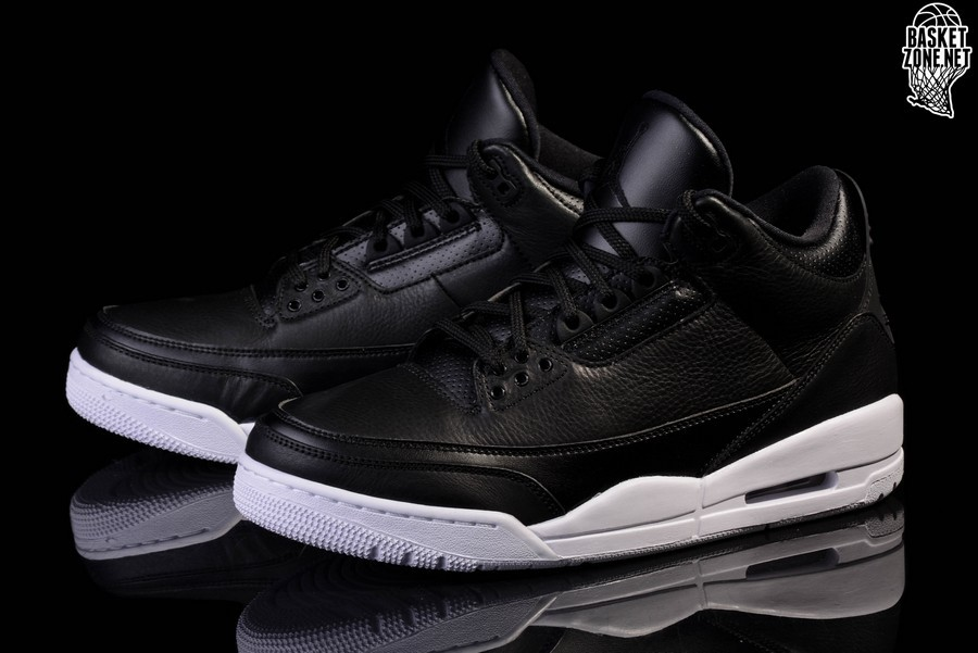 new style a0bac dbf0c NIKE AIR JORDAN 3 RETRO CYBER MONDAY price €182.50 ...