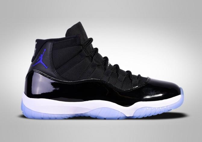 Tênis Nike Air Jordan 11