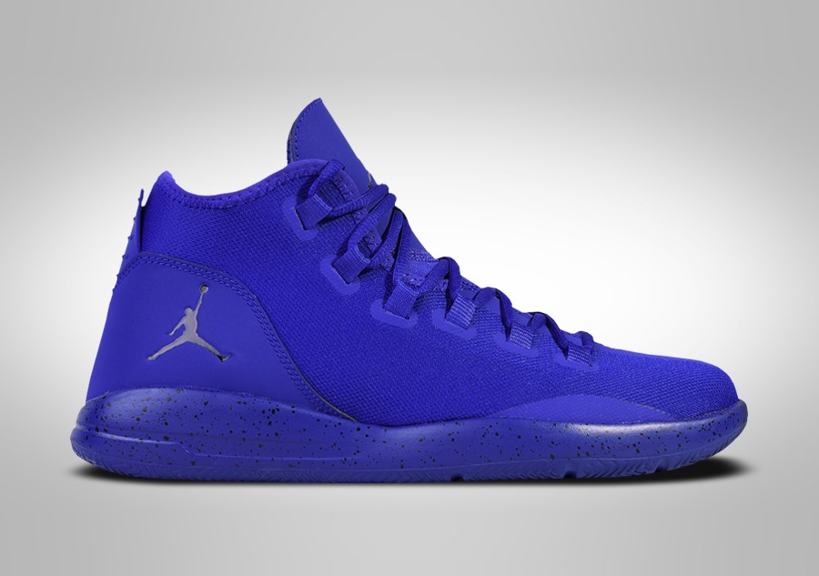 new style c2992 2c12c NIKE AIR JORDAN REVEAL TRIPLE BLUE price €102.50   Basketzone.net