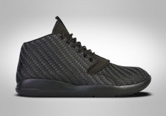 AIR JORDAN ECLIPSE CHUKKA FOREST GREEN