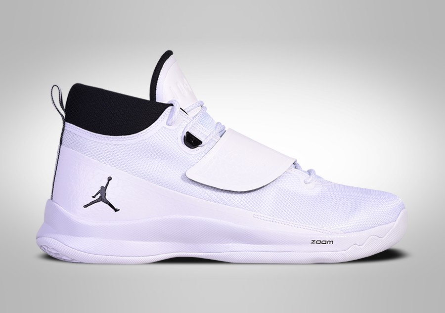 a8ae107dcaff80 NIKE AIR JORDAN SUPER.FLY 5 PO WHITE BLAKE GRIFFIN price €112.50 ...