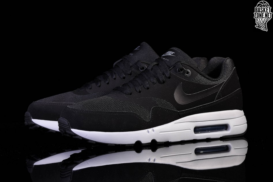 2017 Nowsze Buty Nike Wmns Air Max 1 Ultra 2.0 Essential