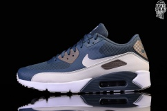 nike air max 90 ultra essential 2.0 heren