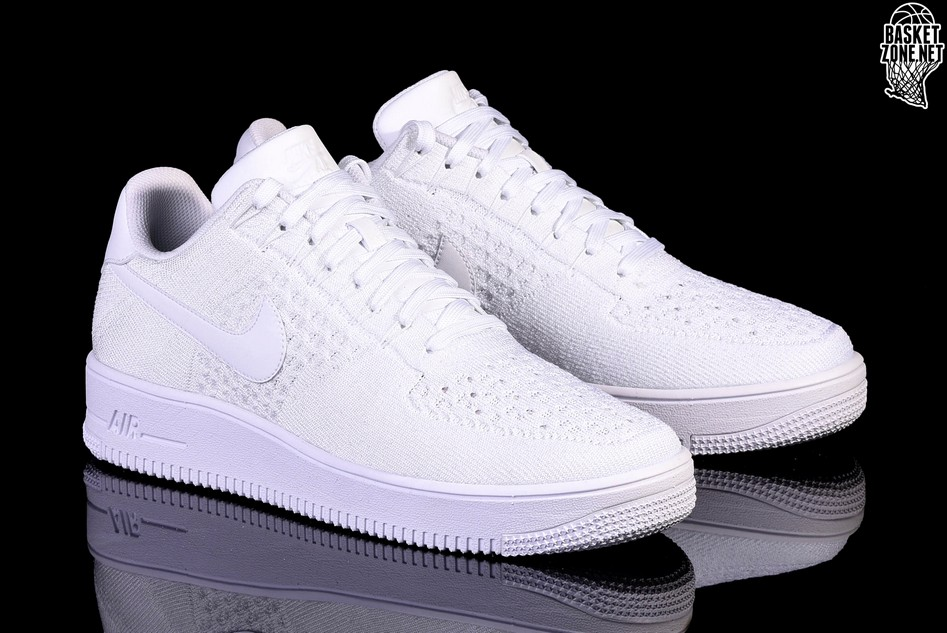 Low White Da517 1 Nike Flyknit Best Air Force 9aabe 8nkN0PXwO