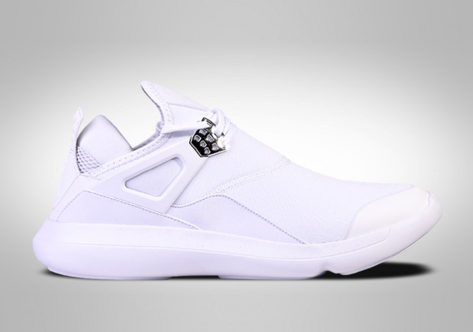 hot sale online ce5a1 76ced NIKE AIR JORDAN FLY  89 PURE MONEY