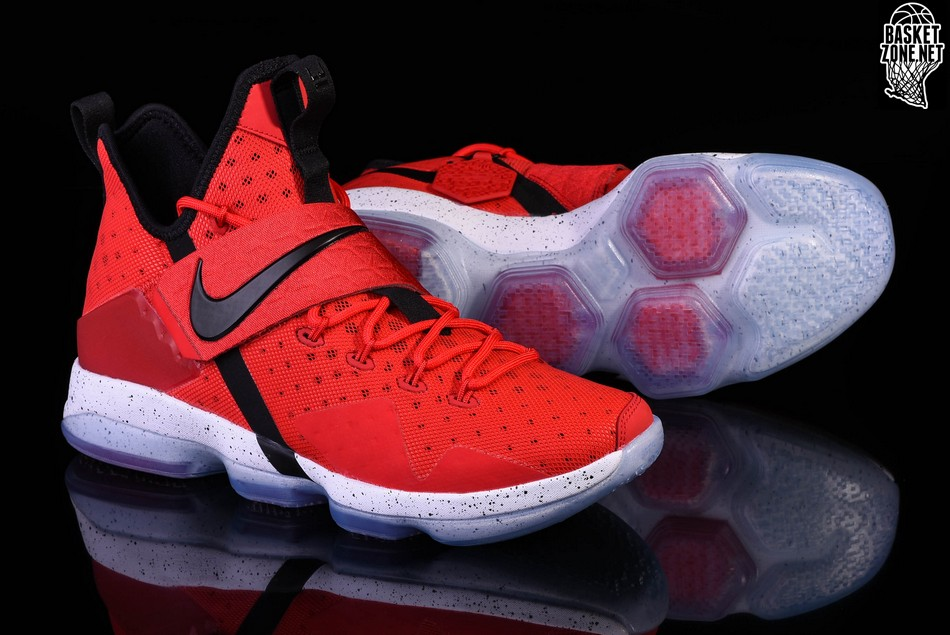 newest d711d 51dce where to buy nike lebron 14 white orange 09393 fb445