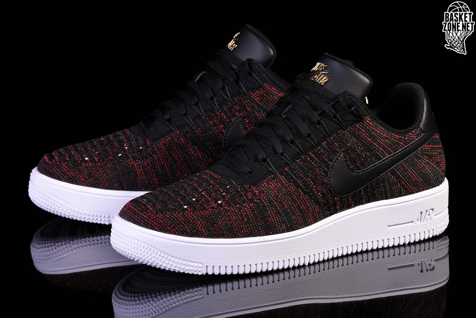 Nike Air Force 1 Ultra Flyknit rockhavenrecovery.ca