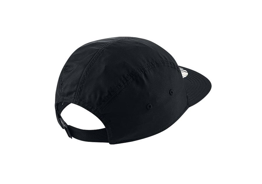 online here top fashion great fit NIKE AIR JORDAN Q54 AW84 HAT BLACK price 139.00ر.س ...
