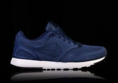 NIKE AIR VIBENNA PREMIUM BINARY BLUE