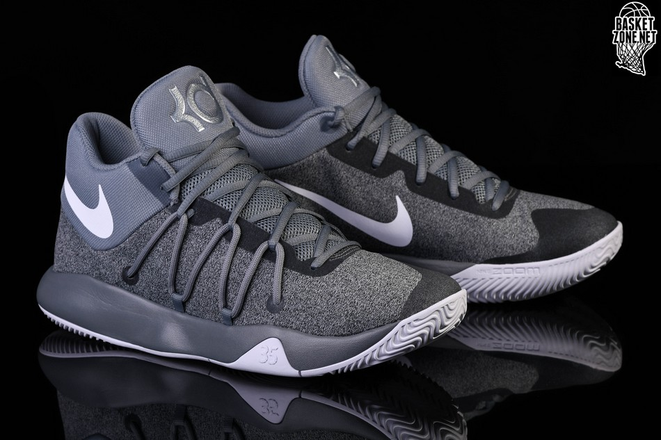 458486810038 ... clearance nike kd trey 5 v cool grey 8e47f 2f44c