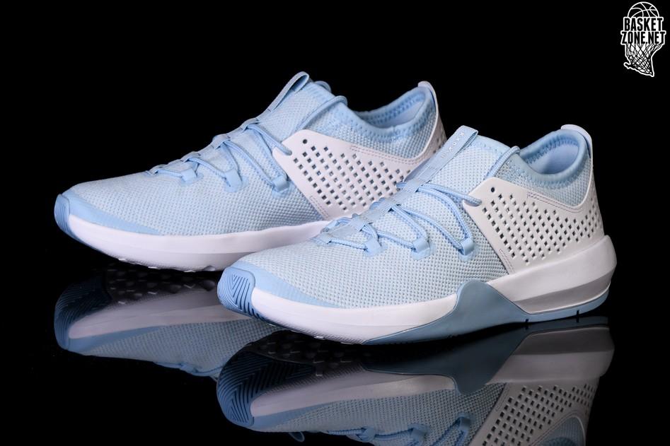 buy popular 6e411 25a7c NIKE AIR JORDAN EXPRESS ICE BLUE
