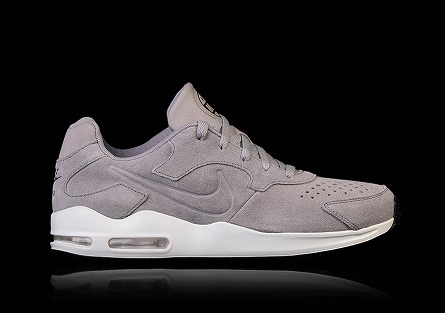 Wmns Air Max Guile Pure Platinumwhite