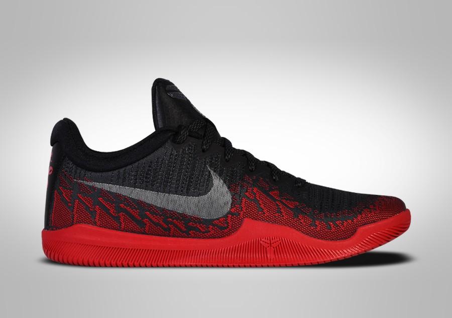 Nike Herren Lebron Witness Iii PRM Basketballschuhe: Amazon