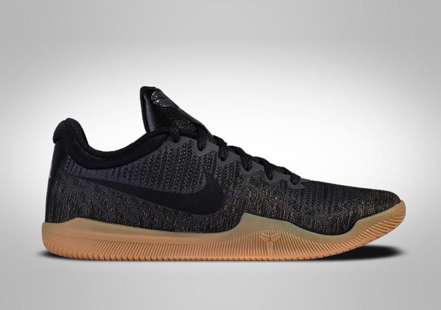 Nike Kobe Mamba Rage Premium Komodo Ed 233 Stř 237 Brn 233 Cena