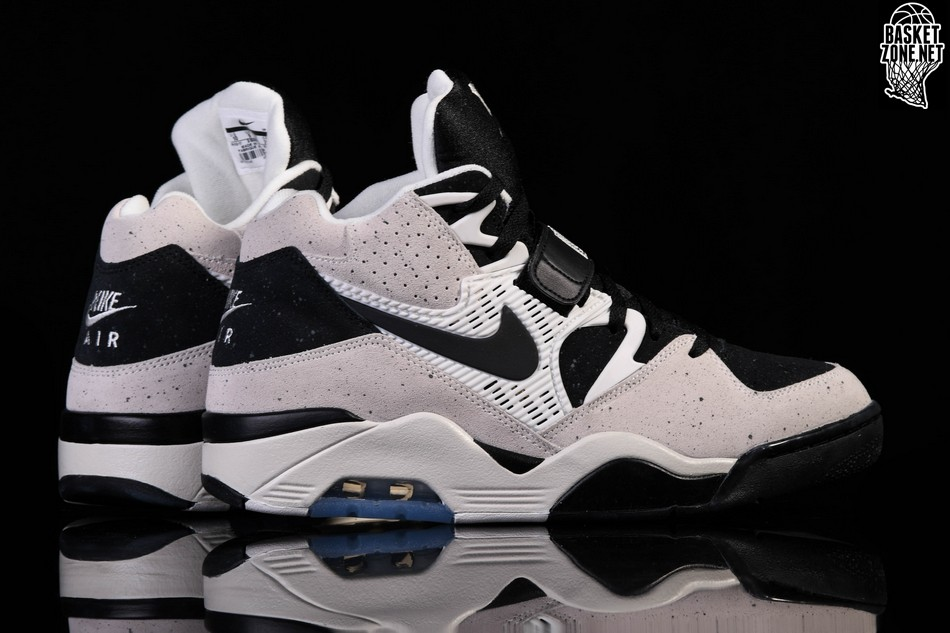 online store 15163 46539 where to buy nike air force 180 sail 1e818 14818