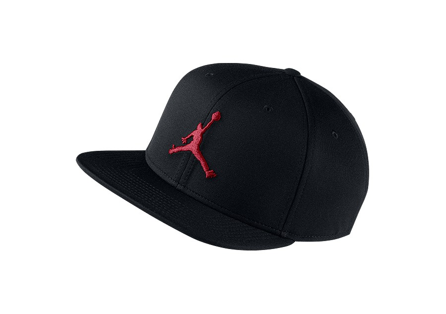 64d946f385215c usa jordan flight snapback hat 47595 87735  germany nike air jordan jumpman  snapback hat black gym red 3dbce af319