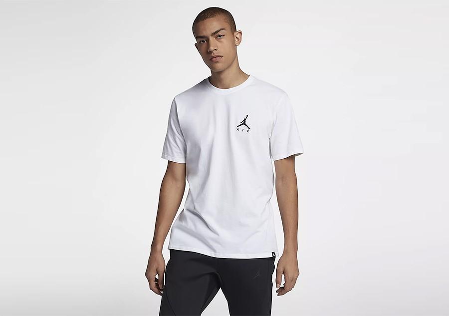 air jordan sportswear