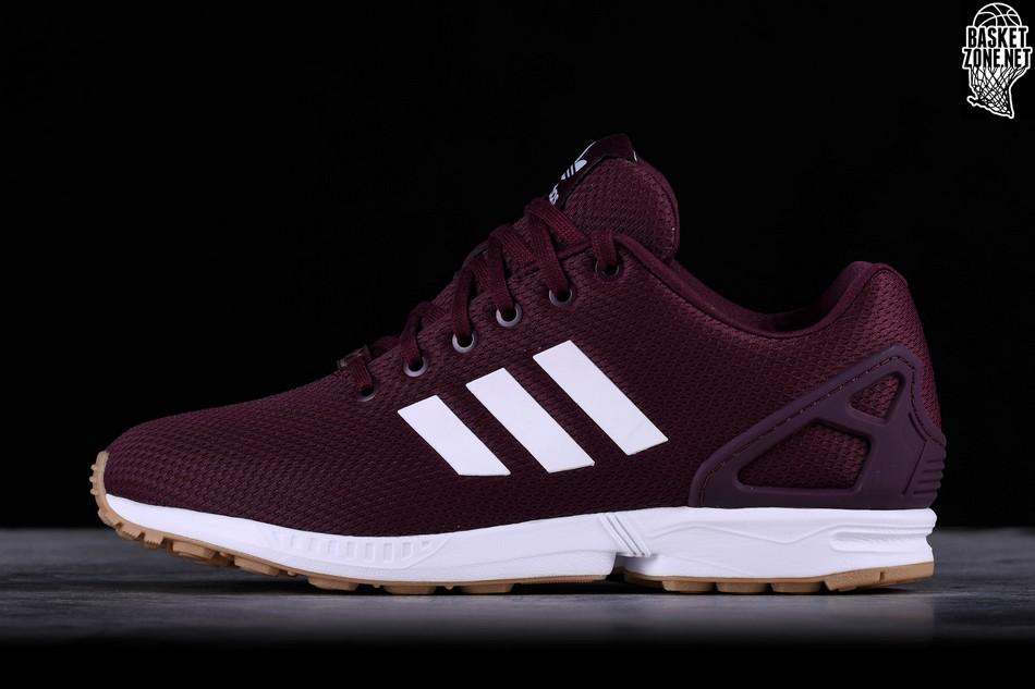 44eeb345bed switzerland nike lebron 13 team red release date e319c b2735  wholesale  adidas originals zx flux maroon 44437 cbbd0