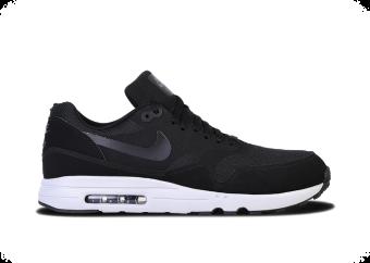 ultra katoen Nike Air Max 2018 Het Laatst Mensen grey