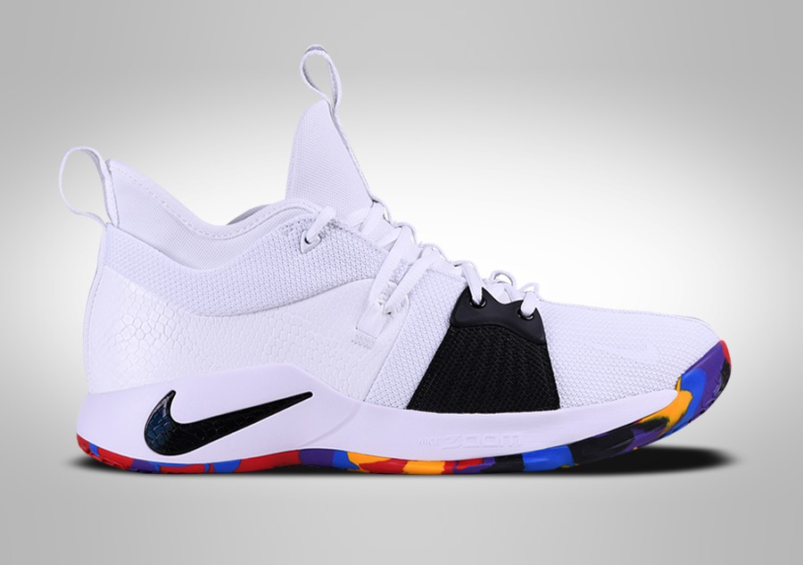 online store 5e17b 6b6f5 NIKE PG 2 NCAA MARCH MADNESS price €109.00 | Basketzone.net