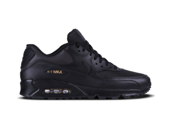 reputable site 325bc bb99c ... 537384-606. NIKE AIR MAX 90 ESSENTIAL. Previous Next. OTHER COLORS