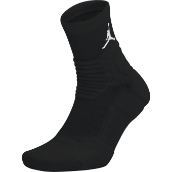 AIR JORDAN ULTIMATE FLIGHT QUARTER 2.0 SOCKS