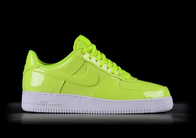 Lv8 Nike Volt '07 Pour Uv Air 1 Force roxBWdeC