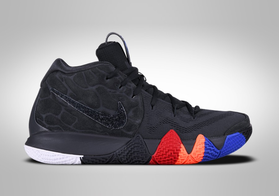 03e17f9a5d4 NIKE KYRIE 4 YEAR OF THE MONKEY price €115.00
