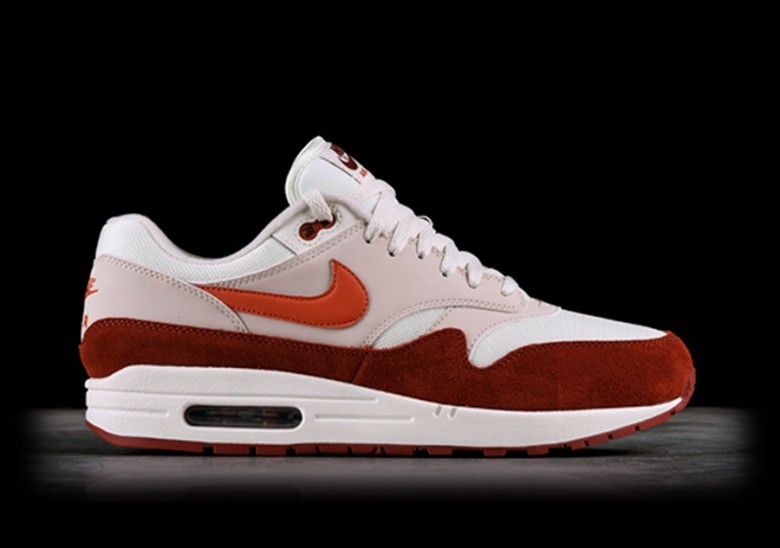 huge discount 1950d 84eaa NIKE AIR MAX 1 CURRY 2.0