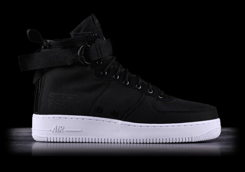 Il Prezzo Più Basso Vendita conveniente Nike Sf Air Force 1