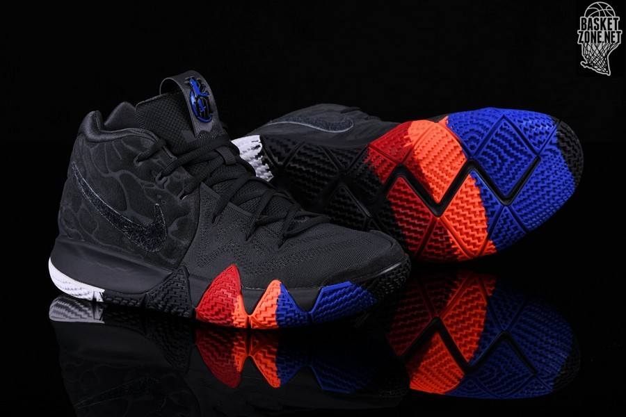 sports shoes c3339 5167c NIKE KYRIE 4 YEAR OF THE MONKEY price S$177.50 | Basketzone.net