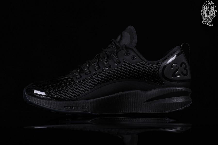 Jordan Tenacity Triple Nike Black Zoom Air exrdCoB