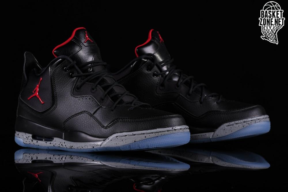 air jordan 23 scarpe