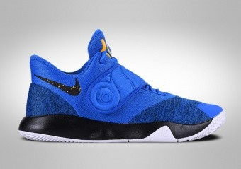 NIKE KD TREY 5 VI PHOTO BLUE