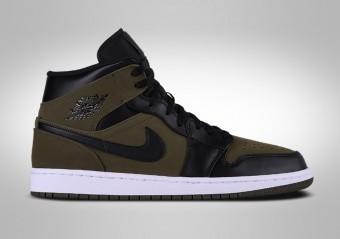 Store Chaussures Chaussures De De Basket Basket KFJ3lTc1