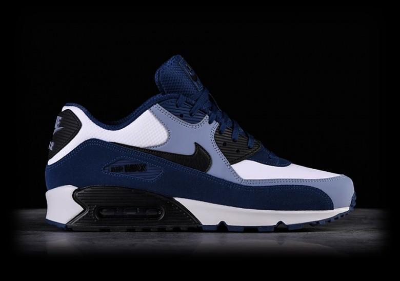 Nike Air Max 90 Premium By You Custom Shoe. LU