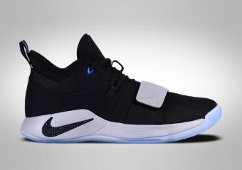 c9428e0e9d855 Basketball Online Shop