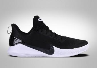 separation shoes 8f940 d1204 BASKETBALL SHOES. NIKE KOBE ...
