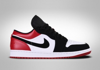 buy popular 2abc4 70906 BASKETBALL SHOES. NIKE AIR JORDAN 1 RETRO LOW ...
