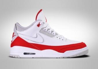 Jordan Baloncesto Nike RetroTienda De Air 8kOX0wPn