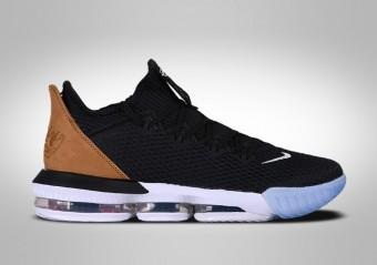 competitive price 37b51 7b284 Nike Lebron   Online Shop Basketzone.net