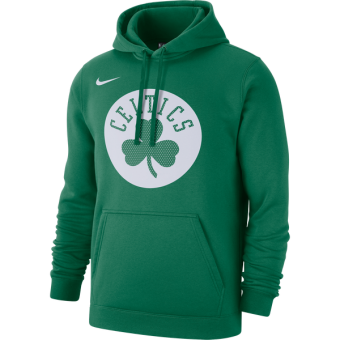 new concept 11e00 65ade NIKE NBA BOSTON CELTICS KYRIE IRVING HOODIE for 4650.00 ...