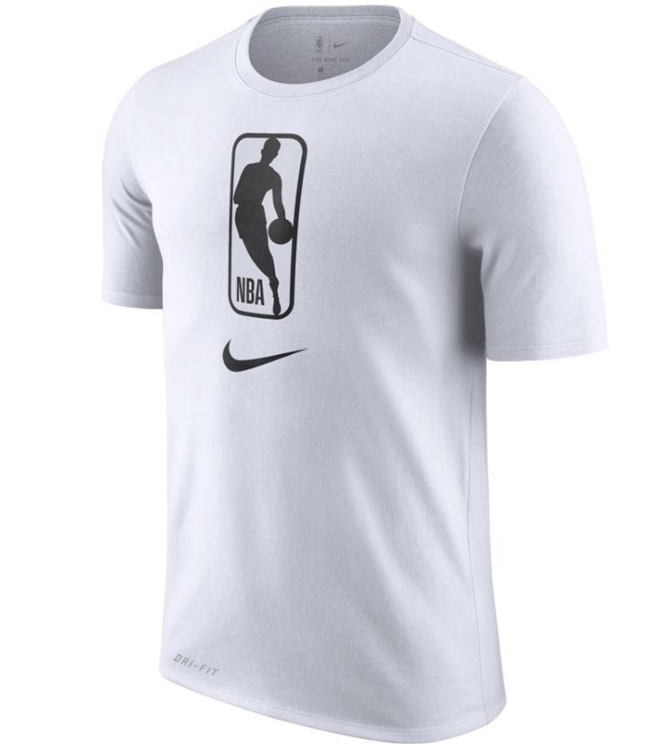 NIKE NBA TEAM 31 DRY TEE