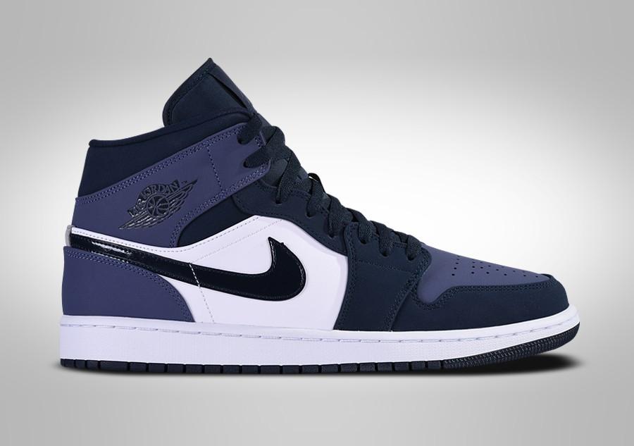 Sneakersy Nike Roshe One Męskie, George ZieloneBiałe