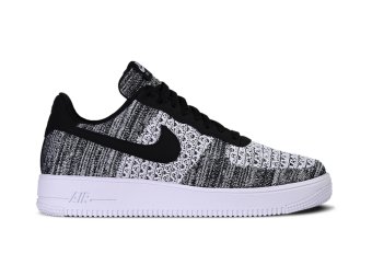 NIKE AIR FORCE 1 LOW FLYKNIT 2.0
