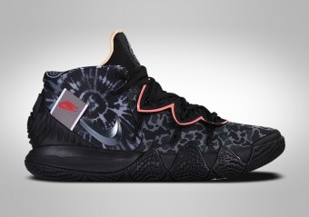 NIKE KYBRID S2 WHAT THE KYRIE IRVING