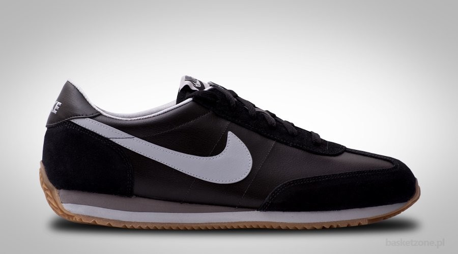 new styles cb57a d240c NIKE RETRO RUNNER OCEANIA LEATHER